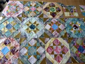 Oz Bewitched Blocks