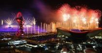 2012-london-olympics-ceremony-2