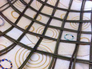 7circles