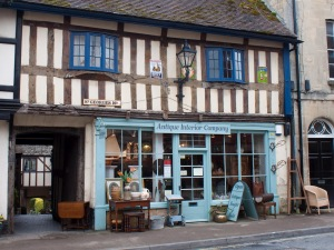 Winchcombe_Smaller File edited-1
