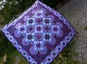purpleq