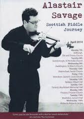fiddleguy