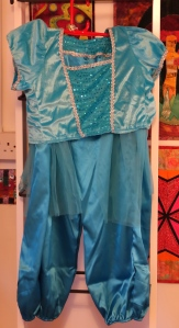 aladdincostume