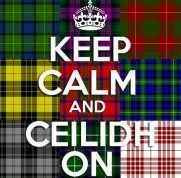 Keep-Calm-Ceilidh-On