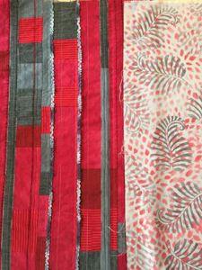 wcoatfabrics