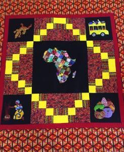 africaQ
