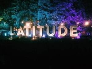 Latitudeatnight