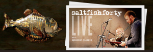 saltfish40
