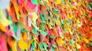 post-it-notes-1024x682