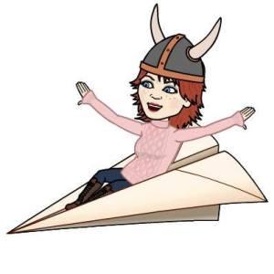 paperplanebitmoji